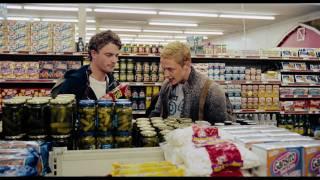 FRIENDSHIP! HD Haupt-Trailer - Ab 14.1. im Kino!