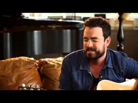 Bryan Brown & Jeff Pardo - Newborn King Acoustic