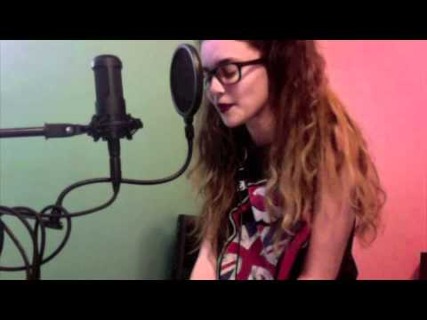Beyonce - Halo (Acoustic Cover) by Sabrina Claudio