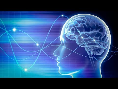 Deep Sleep Music for Stress Relief: Healing Delta Binaural Beats for Brain Power