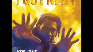krs one   step into a world instrumental