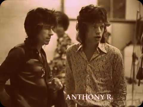 The Rolling Stones - YOU GOTTA MOVE 197O VERSION mp3