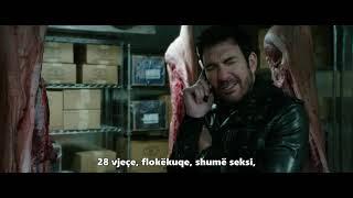 Filma Me Titra Shqip 2021
