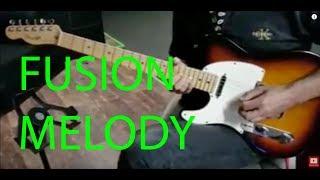 Fusion Melody