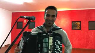 Download Ricardo Laginha - Apenas Fantasia MP3 song and Music Video