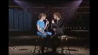 Andy Gibb  Olivia Newton John  Rest Your Love On Me