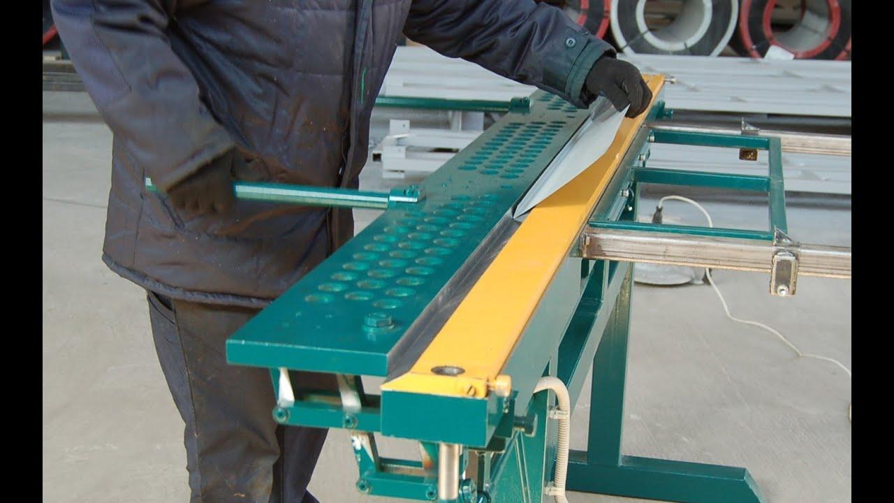 Вышивка салфетки лентами