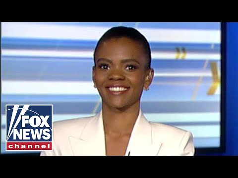 candace-owens:-victimhood-has-become-a-mental-plague-on-black-america
