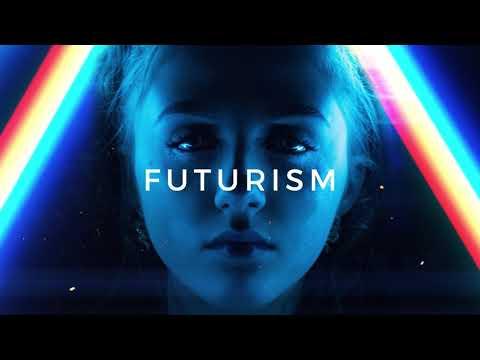 FUTURISM 600K Mix by TRND | Deep & Future House Music