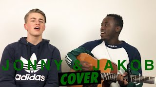 Jonny & Jakob - I Don't Care by Ed Sheeran feat. Justin Bieber (Cover) mp3