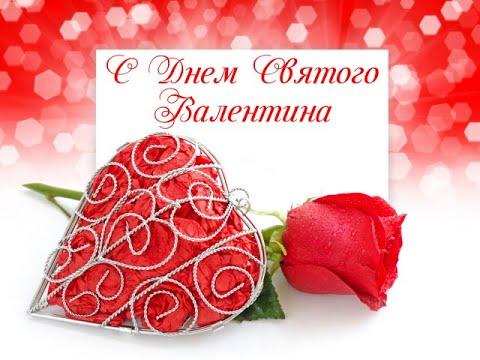 МУЗЫКА ЛЮБВИ !!! ДЛЯ ТЕБЯ МОЯ ЛЮБОВЬ!!! Я ТЕБЯ ОЧЕНЬ ЛЮБЛЮ, ПОМНИ ОБ ЭТОМ ВСЕГДА!!!