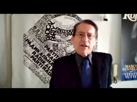Message of former Foreign Minister of Italy Giulio Terzi to Free Iran Gathering on June 30