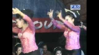 JAIPONGAN - GAPLEK - DARSITA GROUP 2012
