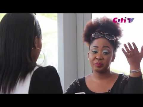 Citi Scape Episode 18: Single mothers in love? (Part Two)