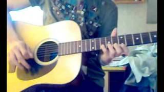 Hướng dẫn cách hòa tấu guitar bằng phím đàn (A-toi) T5Q