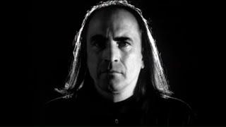Fiction - Básníci ticha (Oficiální video)