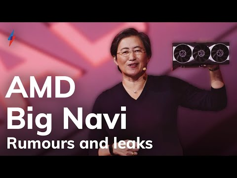 Amd Navi Price Is A Huge Dissapointment What Is Amd Thinking Youtube