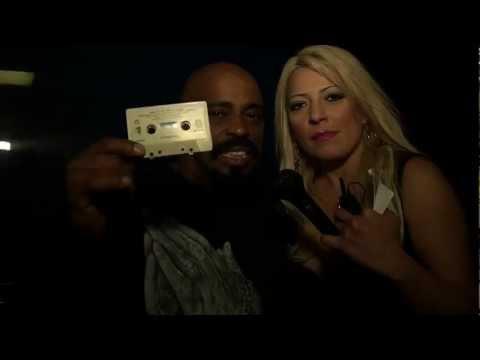 Cypress Hill - Sen Dog Interview