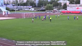 Александр Зяблов исполняет