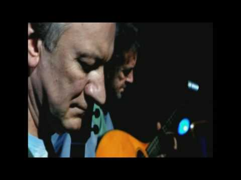 Planxty The Starting Gate. Live 2004