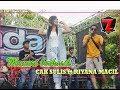 MEMORI BERKASIH - CAK SULIS ft RIYANA MACAN CILIK - OM ZELINDA MUSIC - LIVE DAYU PARK SRAGEN