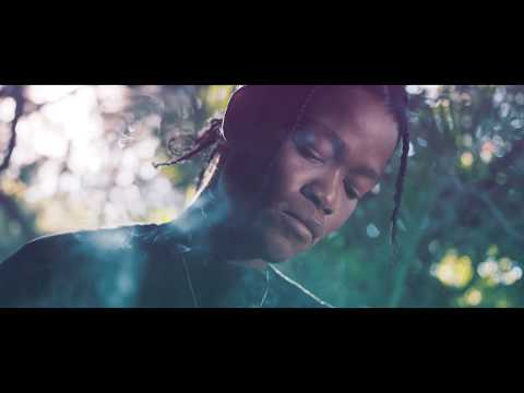 Zoocci Coke Dope - Current State Of Mind II(Official Music Video)