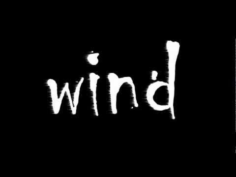 wind jazz ישראל ניר צבי