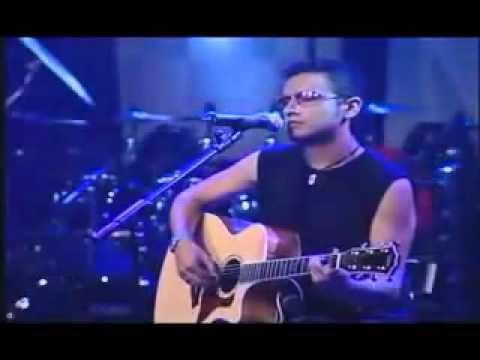 Alex Campos Al Taller del Maestro DVD Parte 7 de 11 Musica Cristiana YouTube