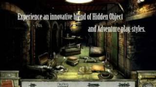Shutter Island Trailer (HD)