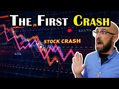 The First Stock Market Crash  The South Sea Company
