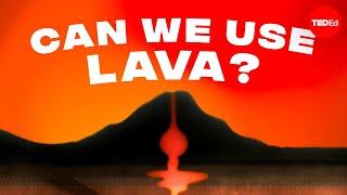 Iceland's superpowered underground volcanoes - Jean-Baptiste P. Koehl