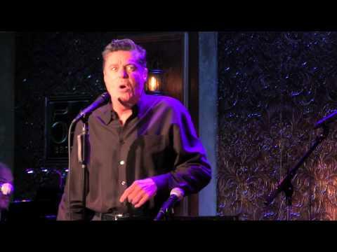"Stuart Marland with Mark Aldrich - ""Kids"" (Bye Bye Birdie)"