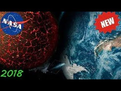 72 HOUR WARNING - NASA CONFIRM NIBIRU ARRIVAL DATE CONFIRMED PLANET X LOCATION
