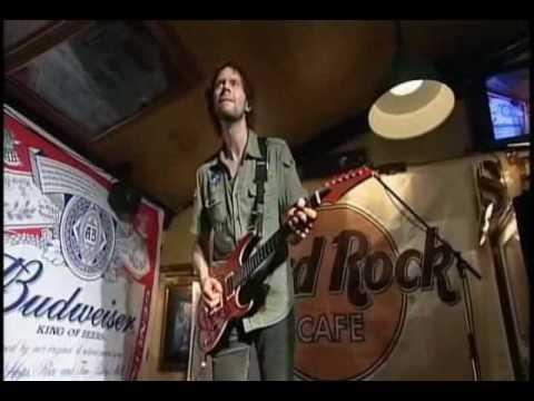 Paul Gilbert - Impromptu Rock 'n Roll solo mp3