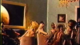 "The Jickets - ""Heterosexual Love"" (NEW WAVE THEATRE)"