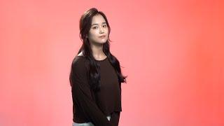 [데이앤라이프] 여자헤…