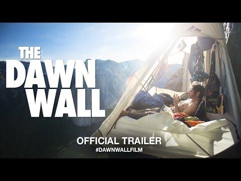 The Dawn Wall (2018) | Official Trailer HD Mp3