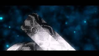 [Intro #10] | SkyZ SevicZ