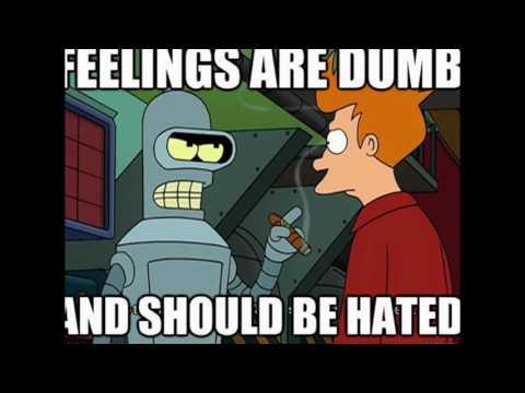 Bender Memes 6 Youtube