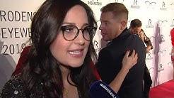 Siehste?! Brillen sind nicht nur Sehhilfen, sondern können auch ein modisches Accessoire sein!