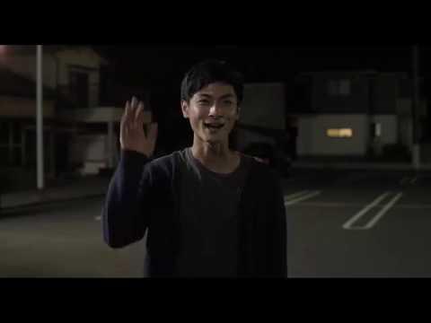 """初音映莉子×高良健吾""""あれ、したいな""""ラブシーン/映画『月と雷』本編映像"""