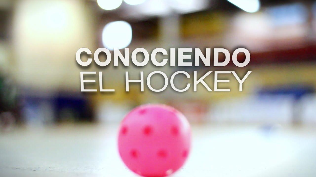 En Conociendo Hockey De Eléctrica Ruedas Silla El EDI9W2H