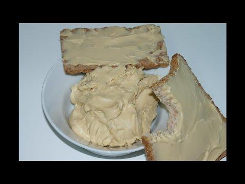 pate-a-tartiner-au-chocolat-blanc-inratable-(cuisinerapide)