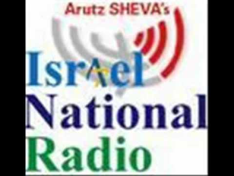 Jewish History Moment - Eli Cohen - Arutz 7 (אלי כהן)