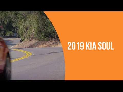 Kia Soul - Kia of St. Catharines