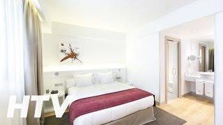 Hotel Sercotel Ciudad de Miranda en Miranda de Ebro
