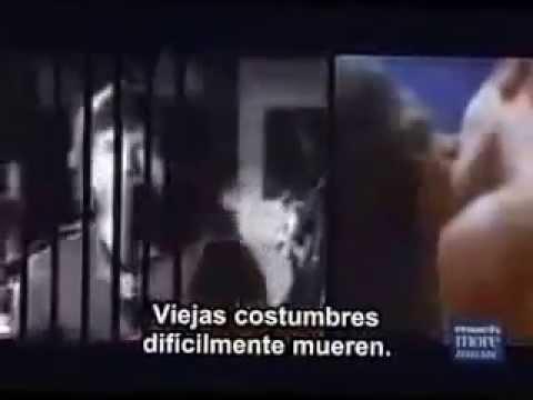 Mick Jagger Old Habits Die Hard Subtitulado Espanol