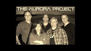 The Aurora Project: The Last To Know (Asia cover song)