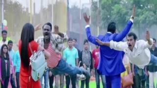 Niyoti ( নিয়তি বাংলা মুভি )  Movie Trailer  -  আরেফিন শুভ