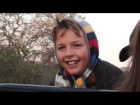 South Africa Family Adventure Tours by Travel With Kids